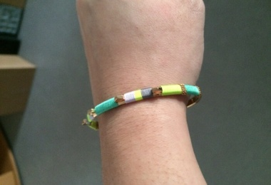 Bracelet Stella & dot