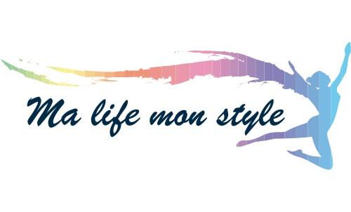 Ma life mon style